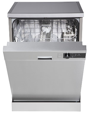 Palm Desert dishwasher repair service